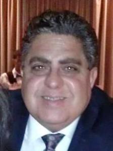 Jose L. Bosque