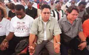 Unity Prayer Jacksonville Florida